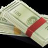 Передача денег при покупке квартиры в ипотеку
