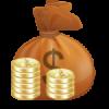 Как досрочно изъять свой банковский вклад?