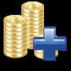 Что такое досрочное погашение кредита? Основные типы досрочных погашений.