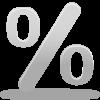 Расчет ипотеки с долевым участием