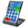 Ипотечный  калькулятор Россельхозбанка с досрочными погашениями