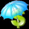 Что такое комплексное ипотечное страхование?