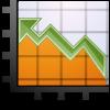 График платежей с досрочными погашениями для ипотеки Дельтакредит