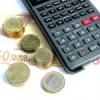 Мобильные кредитные калькуляторы — нужные инструменты заемщика