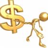 Опасности валютной ипотеки