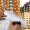 Отличия первичной и вторичной ипотеки