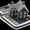Ипотечный калькулятор: что это и зачем он нужен