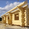 Дают ли ипотеку на строительство дома?