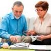 Предельный возраст для ипотеки