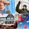 Суть и понятие военной ипотеки