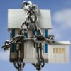 Как купить квартиру в просроченной ипотеке?