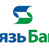 Ипотечный калькулятор Связь-Банка — расчет ипотеки онлайн