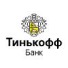 Ипотечный калькулятор банка Тинькофф — расчет ипотеки онлайн