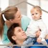 Ипотека для молодой семьи. Обзор банковских программ