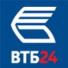 Ипотечный калькулятор банка ВТБ-24 — расчет ипотеки онлайн