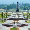 Деньги в долг под расписку в Ярославле: помощь в получении и частные кредиторы