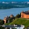 Деньги в долг под расписку в Нижнем Новгороде: помощь в получении и частные кредиторы