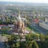 Деньги в долг под расписку в Ижевске: помощь в получении и частные кредиторы