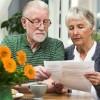 Нужен кредит под пенсию в РФ. Где взять?