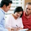 Как перестать быть созаемщиком по ипотеке