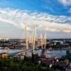 Деньги в долг под расписку во Владивостоке: помощь в получении и частные кредиторы