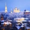 Деньги в долг под расписку во Владимире: помощь в получении и частные кредиторы