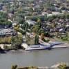Займы и кредиты наличными в Каменске-Шахтинском:  частные объявления и предложения МФО