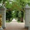 Займы и кредиты наличными в Горячем Ключе:  частные объявления и предложения МФО