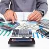 Реальные инвесторы и частные кредиторы Ростова-на-Дону — номера телефонов и адреса