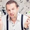 Реальные инвесторы и частные кредиторы Волгограда — номера телефонов и адреса