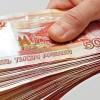 Реальные частные кредиторы Тольятти — номера телефонов