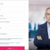 Почта банк — онлайн заявка на кредит