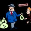 Кредиты без отказа — 3 самых лояльных банка