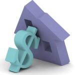 Способы продажи ипотечной квартиры
