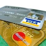 Безопасность кредитной карты на интернет просторах