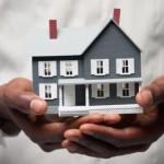 Как вернуть часть денег во время приобретения жилья по ипотеки?