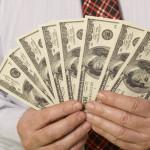 Как предусмотреть все неотложные расходы при выплате ипотеки?
