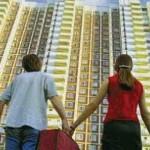 Выбор квартиры или дома при покупке в ипотеку. Второй шаг покупки в ипотеку
