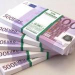 Вклад в ипотеку ВТБ 24. Расчет вклада, достоинства и недостатки.