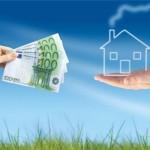 Начинающему заемщику: как правильно подготовиться к кредиту?