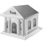 Банки Кыргызской Республики