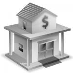 Онлайн заявка на ипотечный и потребительский  кредит.