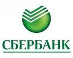 Сбербанк — самый крупный банк России. Достоинства и недостатки.