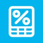 Кредитный калькулятор для Windows Phone