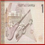Ипотечные кредиты в Кыргызстане.