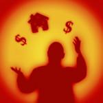 Кто погасит долги по ипотеке в случае смерти заемщика?