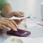 доход для ипотеки