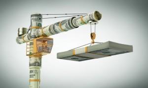 Изображение - Ежемесячный доход при получении ипотеки razmer-dohoda-dlya-ipoteki-300x180