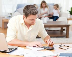 где можно взять деньги в долг срочно на карту без работы челябинск