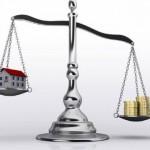 Дадут ли ипотеку, если есть кредит?